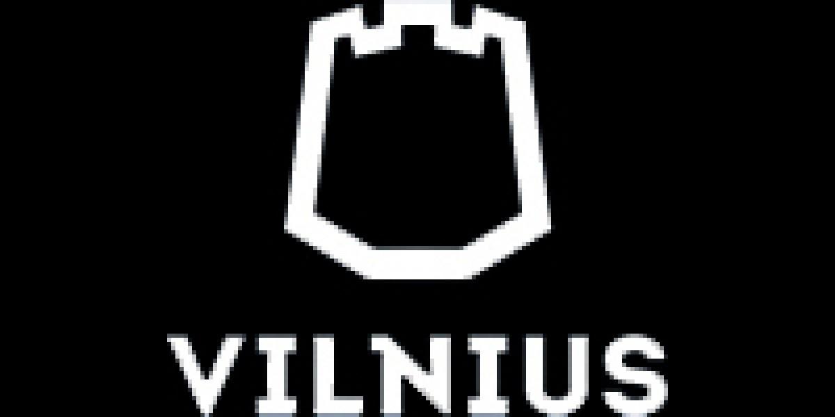 Vilniaus miesto savivaldyė