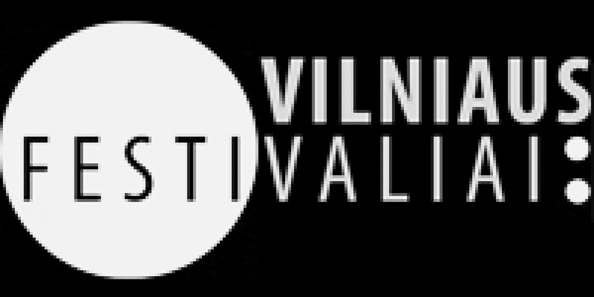 Vilniaus festivaliai