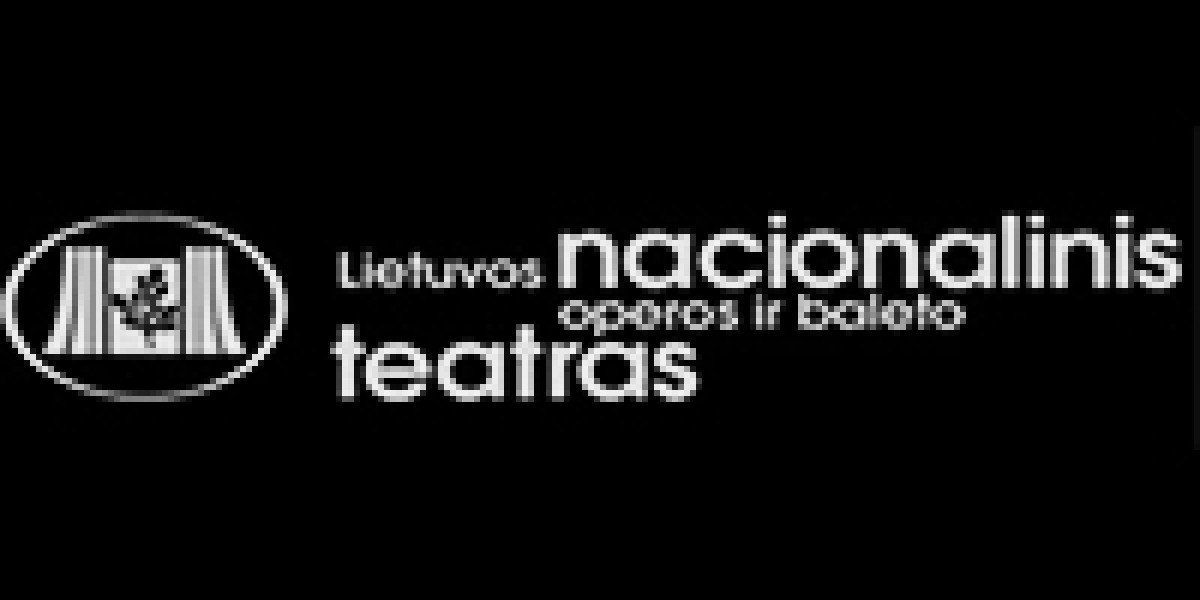 Operos teatras