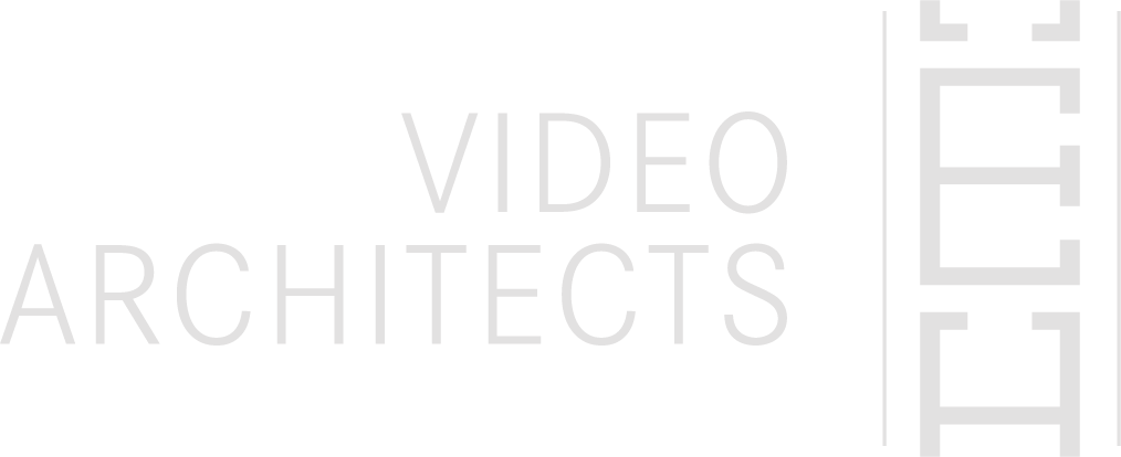 Video Architects